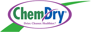 Absolute Chem-Dry Logo